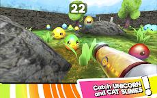 Slime Land Adventuresのおすすめ画像3