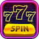 Vegas Words - Downtown Slots - Androidアプリ