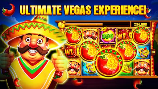 Woohoo Slots : Play Free Casino Slot Machine Games 10000.18 screenshots 2