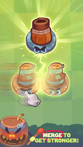 Merge Battle  screenshots 1