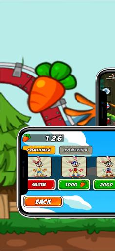 Super Bunny  screenshots 1