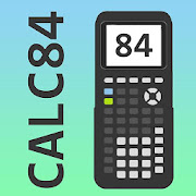 Graphing calculator plus 84 graph emulator free 83