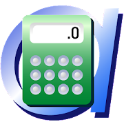 AirCalc for Android