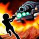 戦場ダッシュ - Androidアプリ