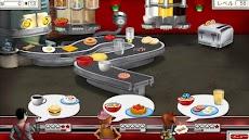 Burger Shop 2 (広告なし)のおすすめ画像2