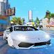 Ultra Car Driving Simulator: Multiplayer