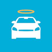 Carvana: 20k Used Cars, Buy Online, 7-Day Returns