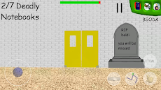 RIP Math Teacher is Dead Killed Dies Funeral Mod 2のおすすめ画像5