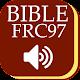La Bible en Français Courant Avec Audio Gratuit Download for PC Windows 10/8/7