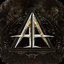 AnimA ARPG (Action RPG 2021)