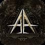 AnimA ARPG (2021) icon