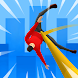 Joust Run - Androidアプリ