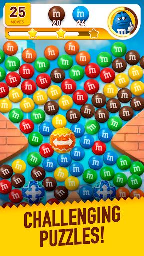 M&Mu2019S Adventure  screenshots 9