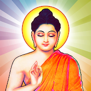 Buddha Quotes - Best Daily Buddhist Quote Reminder
