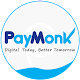 www.paymonk.com.paymonk