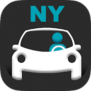 New York DMV Permit Test Prep 2020 - NY