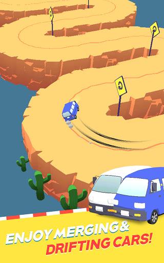 Minivan Drift 1.3.2 screenshots 16