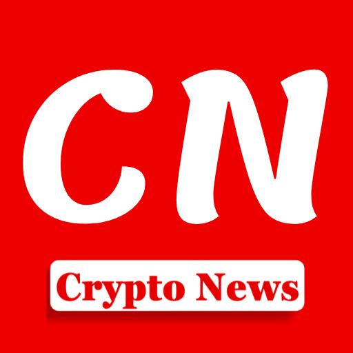 Top 10 site-uri Bitcoin și Crypto pentru investiții - Investiții