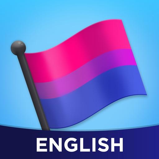 Las Mejores Aplicaciones para Bisexuales Gratis