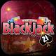 Blackjack 21 para PC Windows