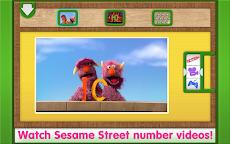 Elmo Loves 123sのおすすめ画像4