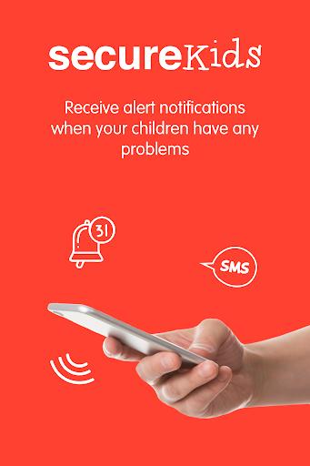 Parental Control SecureKids modavailable screenshots 23
