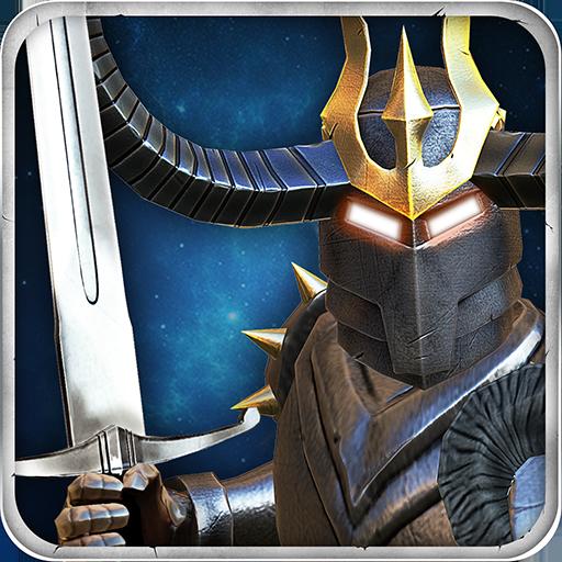 Baixar Mortal Blade 3D para Android