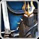 致命格闘 3D - Mortal Blade - Androidアプリ