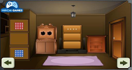 escape games day-657 screenshot 2