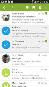 Libero Mail 2