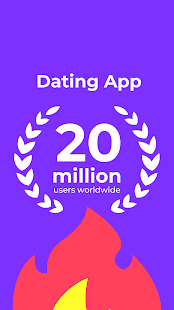 Hily Dating App: Meet New People & Get Great Dates Screenshot