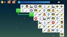 ペットコネクト:パズルマッチングゲーム、タイルコネクトのおすすめ画像3