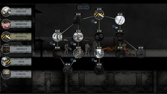Fortress TD2 Mod Apk