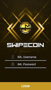 Swipecoin 1.0.15 APK + MOD (Unlocked) 1