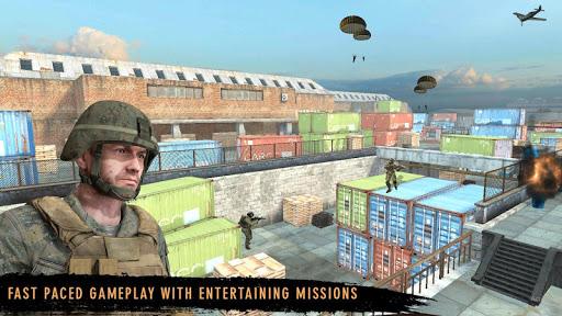 CS - Counter Strike Terrorist  Screenshots 8