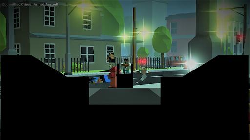 Broke Protocol: Online City RPG apkdebit screenshots 4