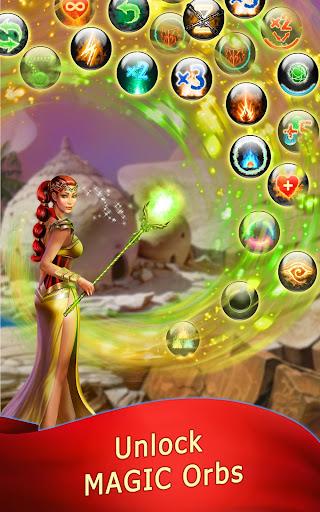Lost Bubble - Bubble Shooter goodtube screenshots 9