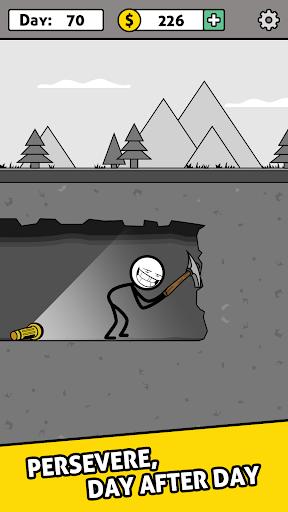 Words Story - Addictive Word Game  screenshots 6
