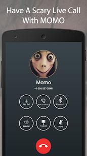 Descargar Chatear con momo Para PC ✔️ (Windows 10/8/7 o Mac) 3