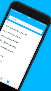 Talk360 – International Calling App MOD APK (Premium) 4