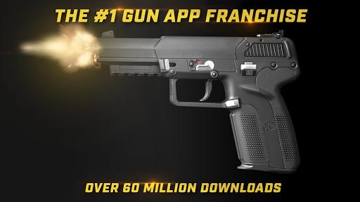 iGun Pro 2 - The Ultimate Gun Application 2.68 Screenshots 6