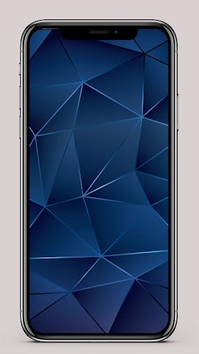 Launcher for Realme 6 pro and Realme X2  Screenshots 4