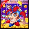 Magical Splash game apk icon