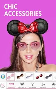 YouCam Makeup v5.82.1 Mod APK 5