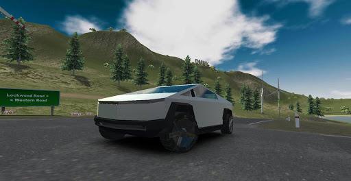 American Luxury and Sports Cars  Screenshots 4