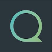 QJAM: Virtual Meet & Greets