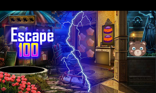New Escape Games 2019 For Pc (Windows And Mac) Download Now 1