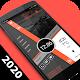 Unique Launcher 2020 - Theme, Homescreen-Launcher für PC Windows
