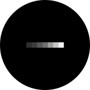 تنزيل تطبيق Hypocam للأندرويد 2021 للتصوير باللون الأبيض والأسود