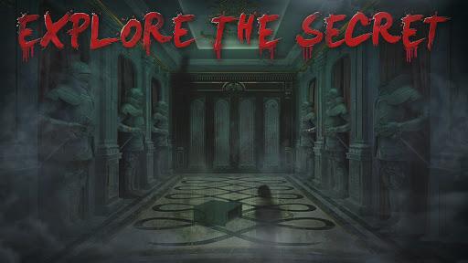 50 Rooms Escape:Can you escape V  screenshots 2